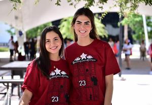 23052018 Daniela y Diana.