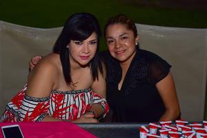 23052018 Karina y Janeth.