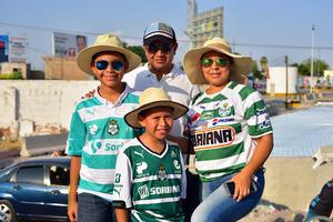 24052018 Familia Mendoza Fuentes.
