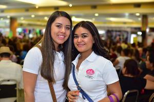 28052018 Daniela y Diana.