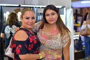 28052018 Erika y Laura.