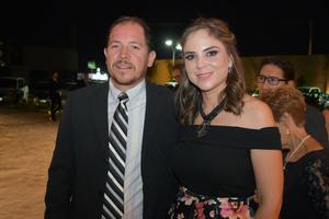 Carlos e Ileana