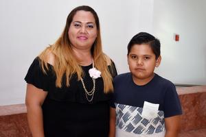 29052018 Karla y Diego.