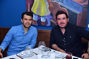 29052018 Joserra y Humberto.