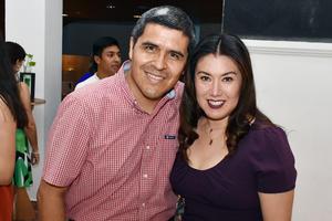 29052018 Raúl y Aide.