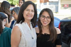 29052018 Rosa Velia y Andrea.