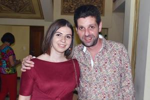 29052018 María y Constantin.