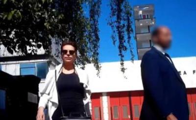 Miguel Ángel Yunes dijo que la investigación que realizaron acerca de la ubicación de Karime Macías fue proporcionada a la PGR.