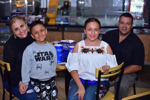 31052018 Familia Montoya Bonilla.