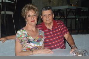 31052018 María y José.