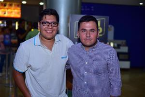 31052018 Carlos y David.