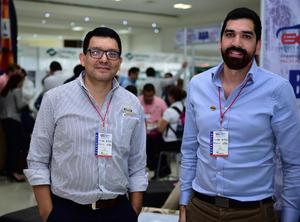 31052018 Gerardo Carreón y Manuel Garza.