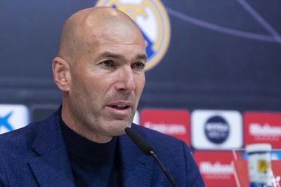 Aún se desconoce el futuro del entrenador francés, quien estuvo en el cargo dos años y medio.