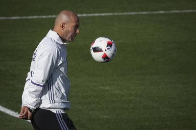Un mago del futbol como jugador y director técnico.