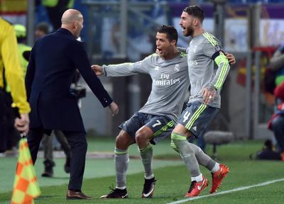 Logró darle protagonismo a los referentes del equipo, quienes siempre lo respaldaron con resultados.