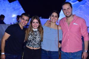 01062018 Javier, Pamela, Karla y Jacobo.