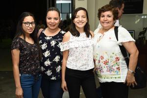 02062018 Frida, Jessica y Lourdes.