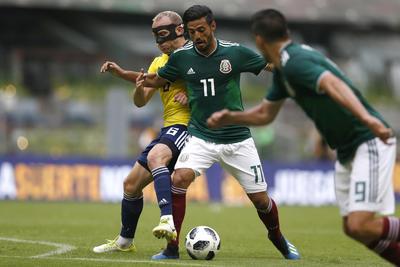 Las acciones ofensivas por parte de los de Osorio no cesaron.