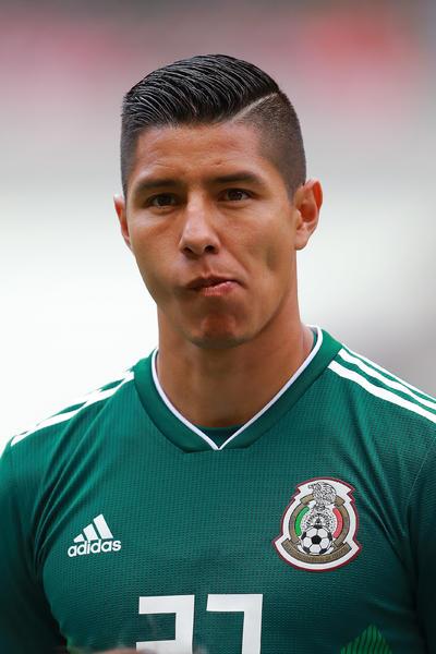 Hugo Ayala.