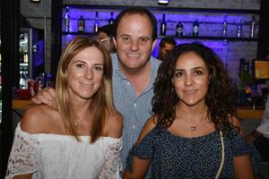 05062018 Isela, Iñaki y Silvia.