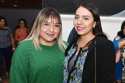 07062018 Fernanda y Cova.