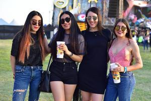 08062018 Gabriela, Carla, Alondra y Mariana.