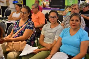 09062018 María Dolores, Shelsea y Adriana.