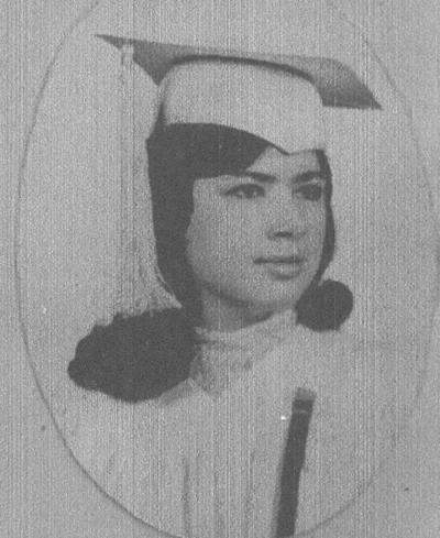 10062018 Leonor Landeros.