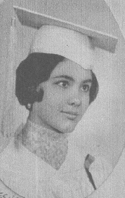 10062018 Teresa de Jesús Nogueira.