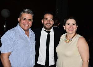 11062018 Jaime, Fernando y Oralia.