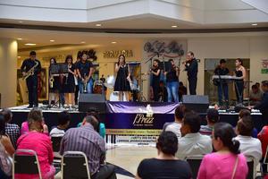 10062018 Orquesta F. Prezz.