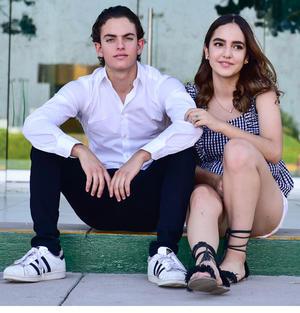 Daniela y Alan 3.JPG
