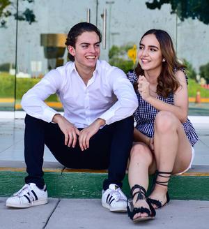Daniela y Alan 4.JPG
