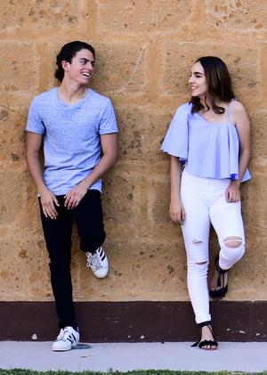 Daniela y Alan 6.JPG