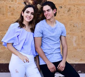Daniela y Alan 7.JPG