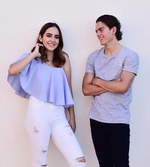 Daniela y Alan 8.JPG