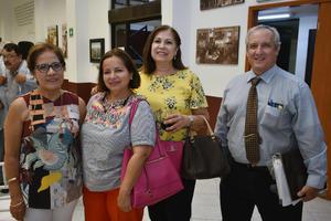 13062018 Josefina, Carmen, Guadalupe y Carlos.