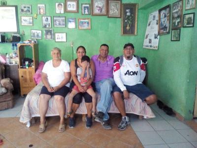 14062018 Familia Gómez.