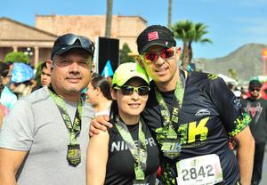 15062018 Alberto Pimentel, Marcela Guerrero y Octavio Pimentel.
