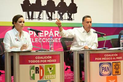 El evento se celebró en las instalaciones de la Universidad Tecnológica de Torreón.
