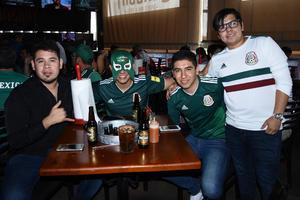 18062018 Gerardo, José, Coss y Omar.