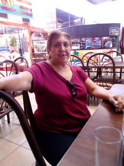21062018 Yolanda Segura.