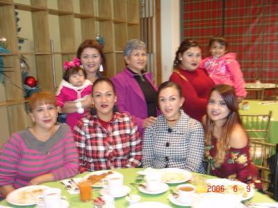 21062018 En familia.