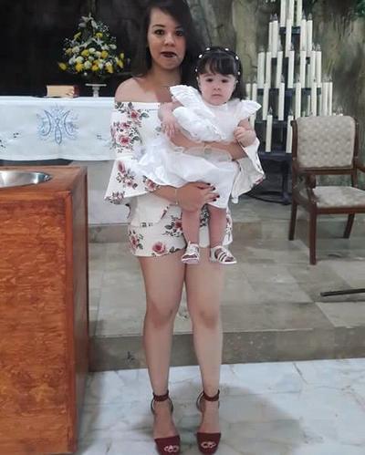 21062018 Fernanda y Victoria.