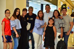 21062018 Familia Chávez Gutiérrez.