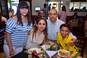 22062018 Familia Hernández Ornelas.