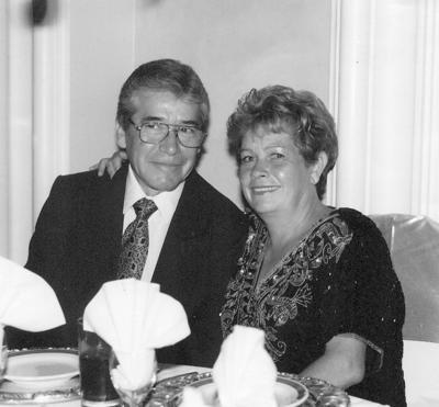 24062018 Javier Verdeja y Sra. en 1998.