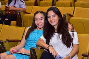 Maria y Carlota