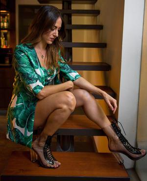 Daniela Ramos 1