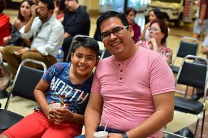 01072018 Francisco y Francisco.